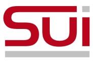 Schlotterbeck_Logo_SUI_06